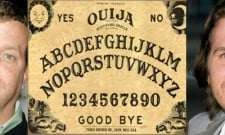 Breck Eisner And McG Compete To Direct Ouija