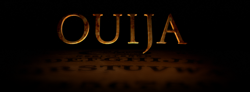 Check Out The Freaky First Trailer For Ouija
