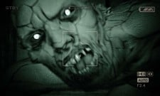 Outlast 2 Is Real, And Has A Disturbing Teaser To Boot