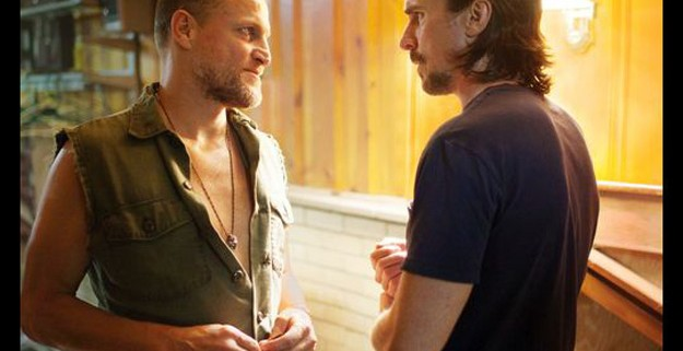 outofthefurnace2 625x321 First Look At Out Of The Furnace Shows Christian Bale And Woody Harrelson