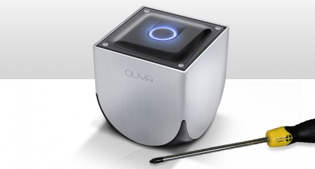 Ouya's Kickstarter Backers Offered Compensation Following Console's Problematic Launch