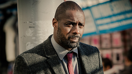 """Luther Season Finale Review: """"Series Three, Episode Four"""""""
