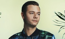 Exclusive Interview: Sam Feldt Talks Coachella, New Music, Spinnin' And More