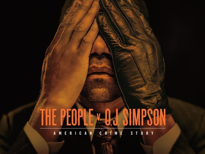American Crime Story: The People V. O.J. Simpson Review