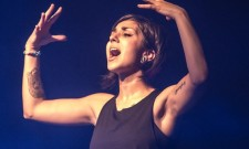 Yasmine Fires Back At Kris' Claims About Krewella