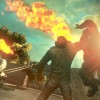 Prototype 2: Daddy's Coming Home Trailer