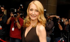 Patricia Clarkson Joins Young Adult Fantasy The Maze Runner