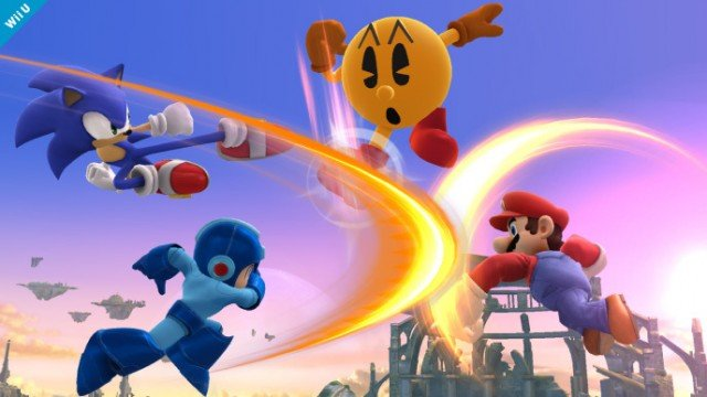 pac-man_super_smash_bros_wii_u