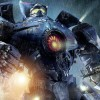 Pacific Rim 2 Shooting This Fall, May Be Titled Maelstrom