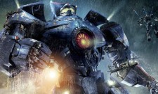 John Boyega Tweets Out First Official Photo From Pacific Rim: Uprising