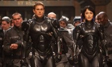 Guillermo Del Toro Teases Pacific Rim 2 Setting And Characters