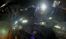 Pacific Rim 2 Handed Lifeline After Legendary Sold To Chinese Conglomerate, Guillermo Del Toro Keeps Hopes Alive