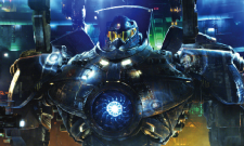Guillermo Del Toro's Pacific Rim Sequel Indefinitely Delayed By Universal