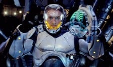 First Reviews Of Pacific Rim Appear Online