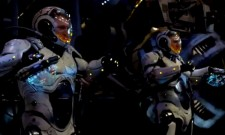 Check Out This Final Trailer For Pacific Rim
