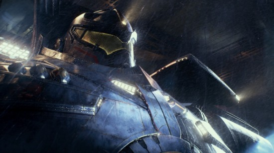 pacificrim-header-4-550x308