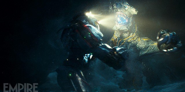 pacificrim2 640x321 New Stills From Pacific Rim Show Just How Massive Those Monsters Are