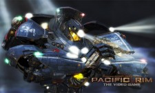 Pacific Rim: The Video Game Now Available On Xbox Live Arcade