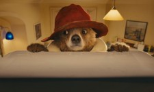 Disappointing First Trailer For Paddington Goes For Gross-Out Laughs