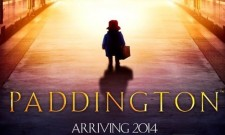 Paddington Arrives In First Teaser Trailer
