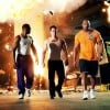 Pain & Gain Gets A Bunch Of New Images