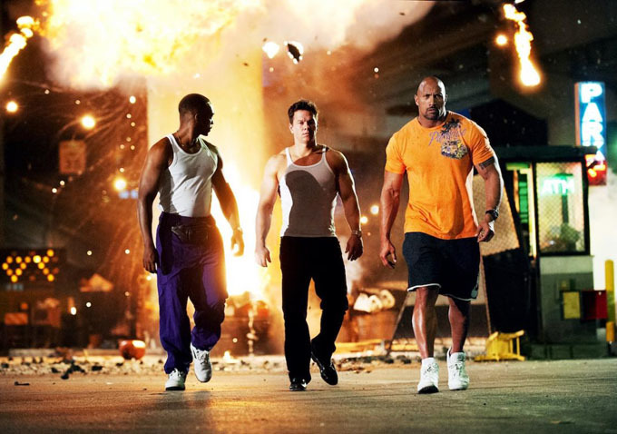 paingain9 Pain & Gain Review