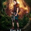 Check Out These New Character Posters For Joe Wright's Pan