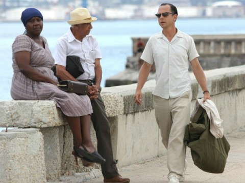 papa hemingway in cuba movie review 02