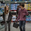 First Paper Towns Teaser Lands Along With New Images