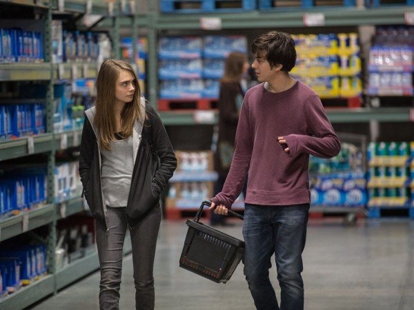 paper-towns-2