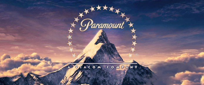Will Dreamworks Animation Lose Paramount As A Distributor?