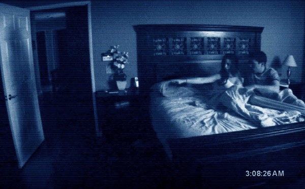 paranormal-activity-1-600x372