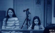 Paramount Has Announced Its Intended Release Date For Paranormal Activity 4