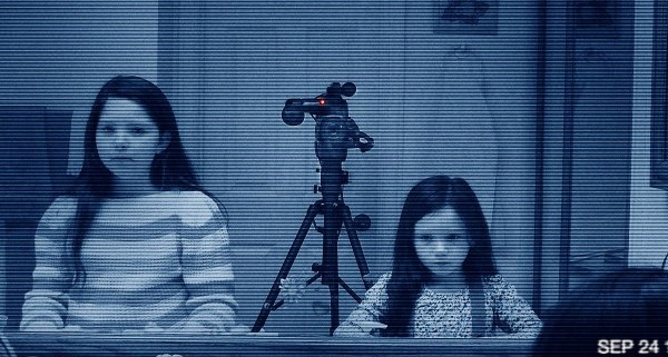 paranormal-activity-3-4545