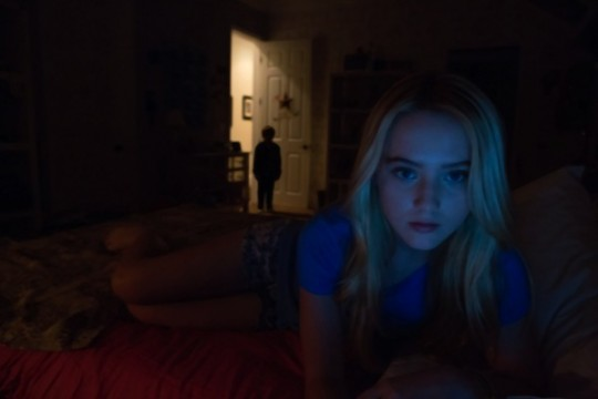 paranormal activity 41 540x360 A Guide To The Paranormal Activity Demon