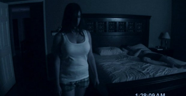 paranormal-activity-ghost-dimension-release-date1