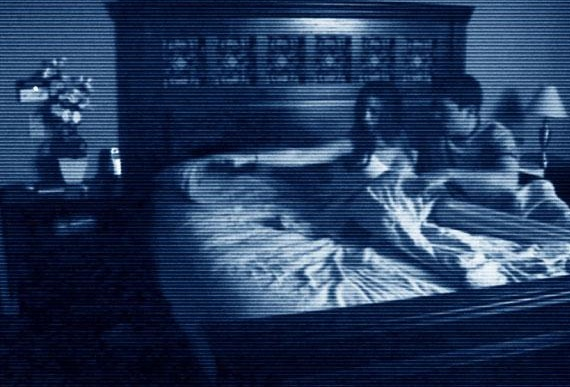 paranormal header09 9 14 We Got This Covereds Top 100 Horror Movies
