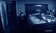 A Guide To The Paranormal Activity Demon