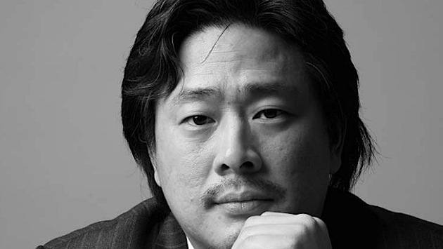 Park Chan-Wook To Direct Body Swap Sci-Fi Thriller Second Born