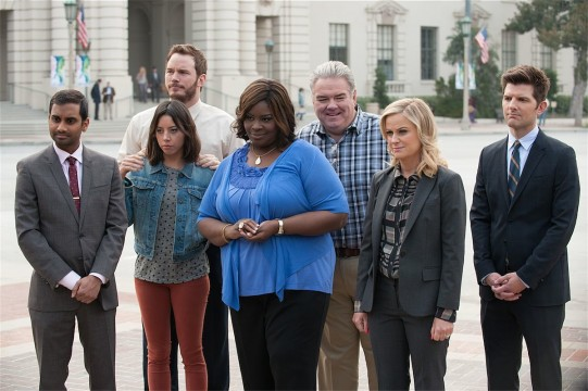parks-and-recreation-mike-schur