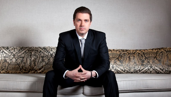 "Pasquale Rotella: ""We Will Not Be Doing EDC Puerto Rico Or Beyond Wonderland This Year"""