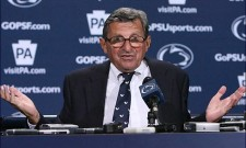 Penn State Needs To Clean House