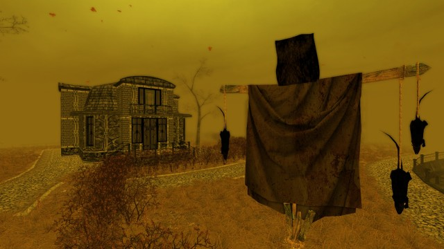 pathologic-hd-screenshot-3
