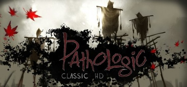 pathologic-hd-logo