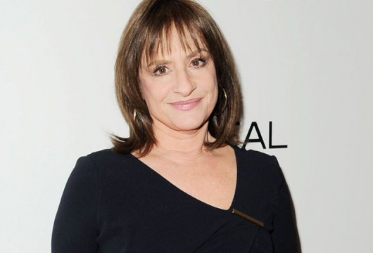 Penny Dreadful Recruits Patti LuPone For Season 2