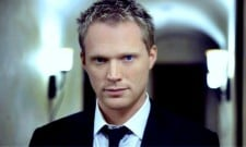 Paul Bettany May Go Head-To-Head With Hugh Jackman In Les Misérables