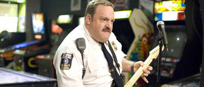 paul-blart-rawk-band