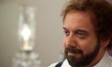 Paul Giamatti Joins Rock Of Ages