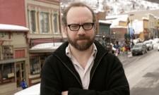 Paul Giamatti To Play Ruthless N.W.A. Manager In Straight Outta Compton