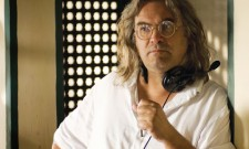 Will Paul Greengrass Take The Stand For Warner Bros.?
